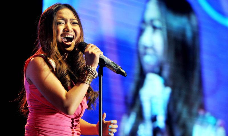 06/03/2013 - Dawn.com - Philippine pop star Charice says she's a lesbian - Page 2 51ac2ba674d9d