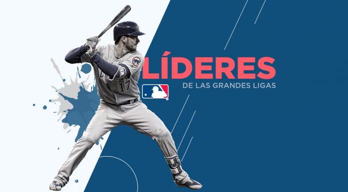 Torneo Champion Bate Lideres-mlb-1-696x385