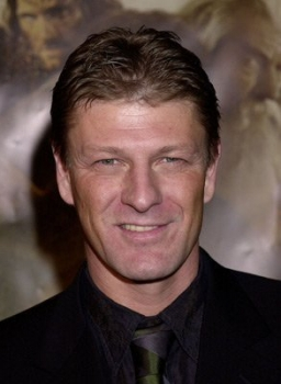 Who Is This - Page 7 4465-SeanBean-12197485120