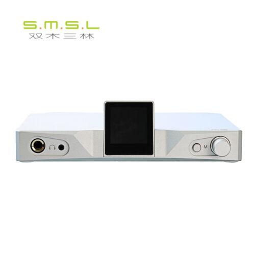 YA LLEGO EL DAC SMSL M8 DSD - Página 2 S-l500