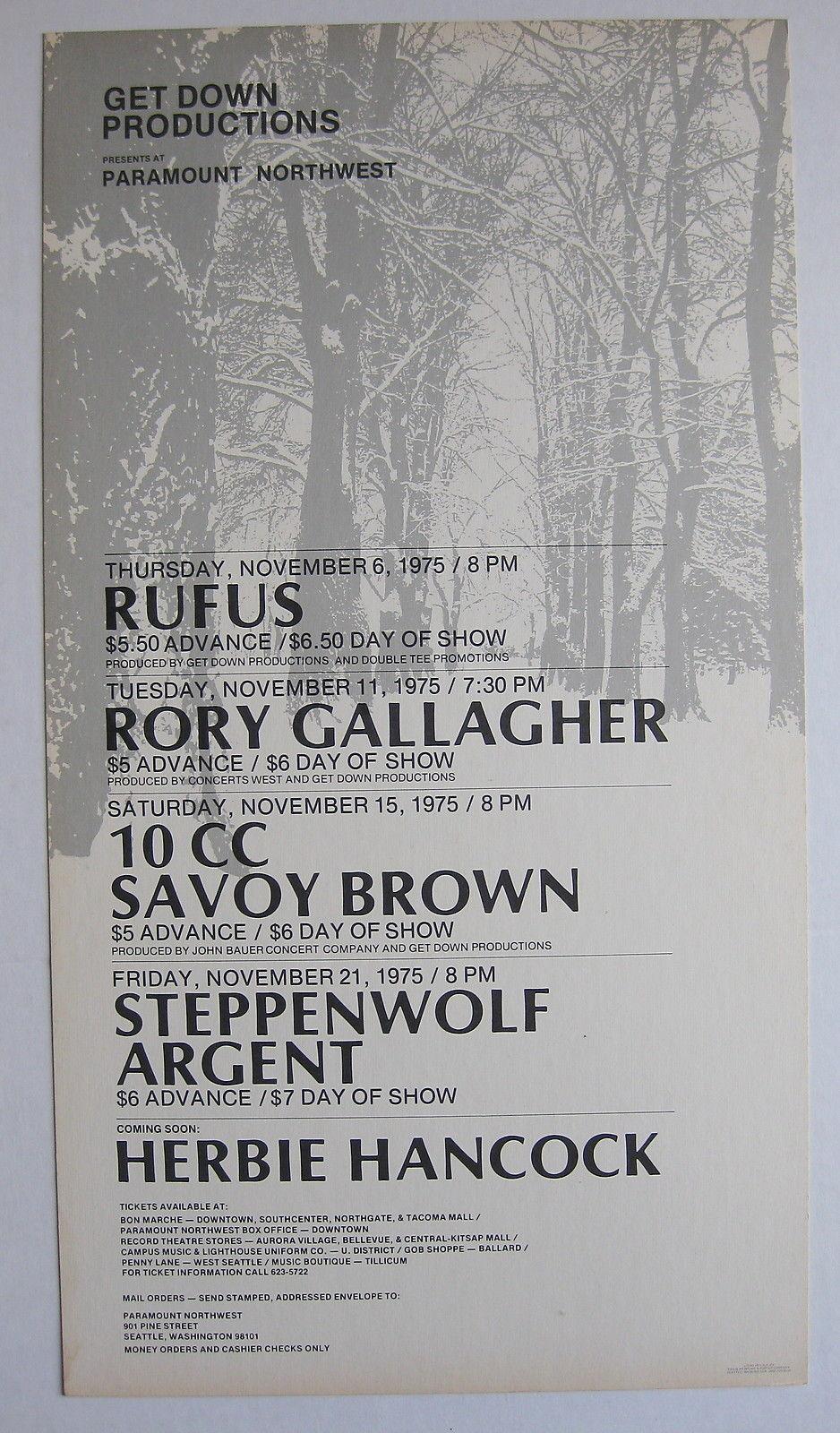 Tickets de concerts/Affiches/Programmes - Page 35 S-l1600