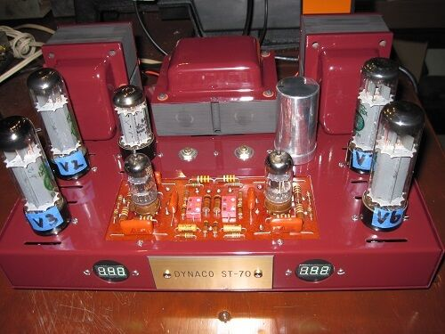 Dynaco ST70 S-l500