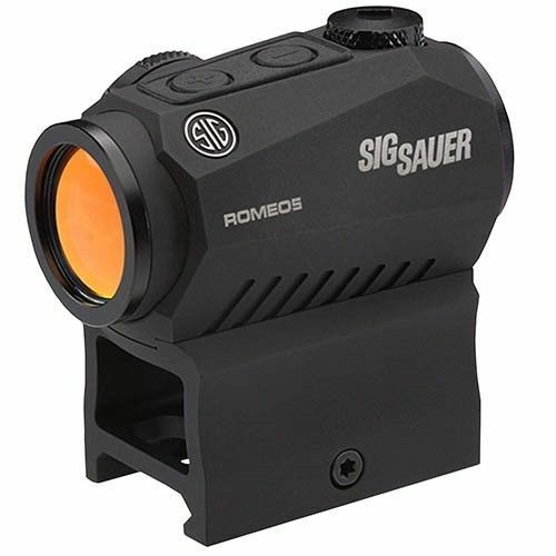 Sig Sauer red dot - Page 2 S-l500