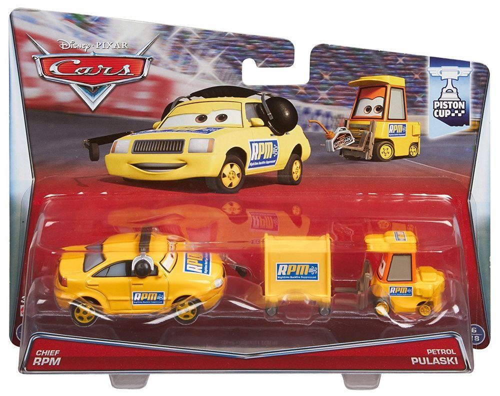 Cars 2017 S-l1000