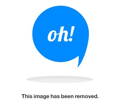 [Dispondo]Site de Resousers - Página 2 F4Llc
