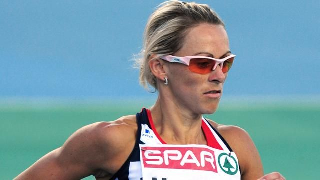 Jenny Meadows has no clue on what she will be doing after 11th August 630463-10070023-640-360