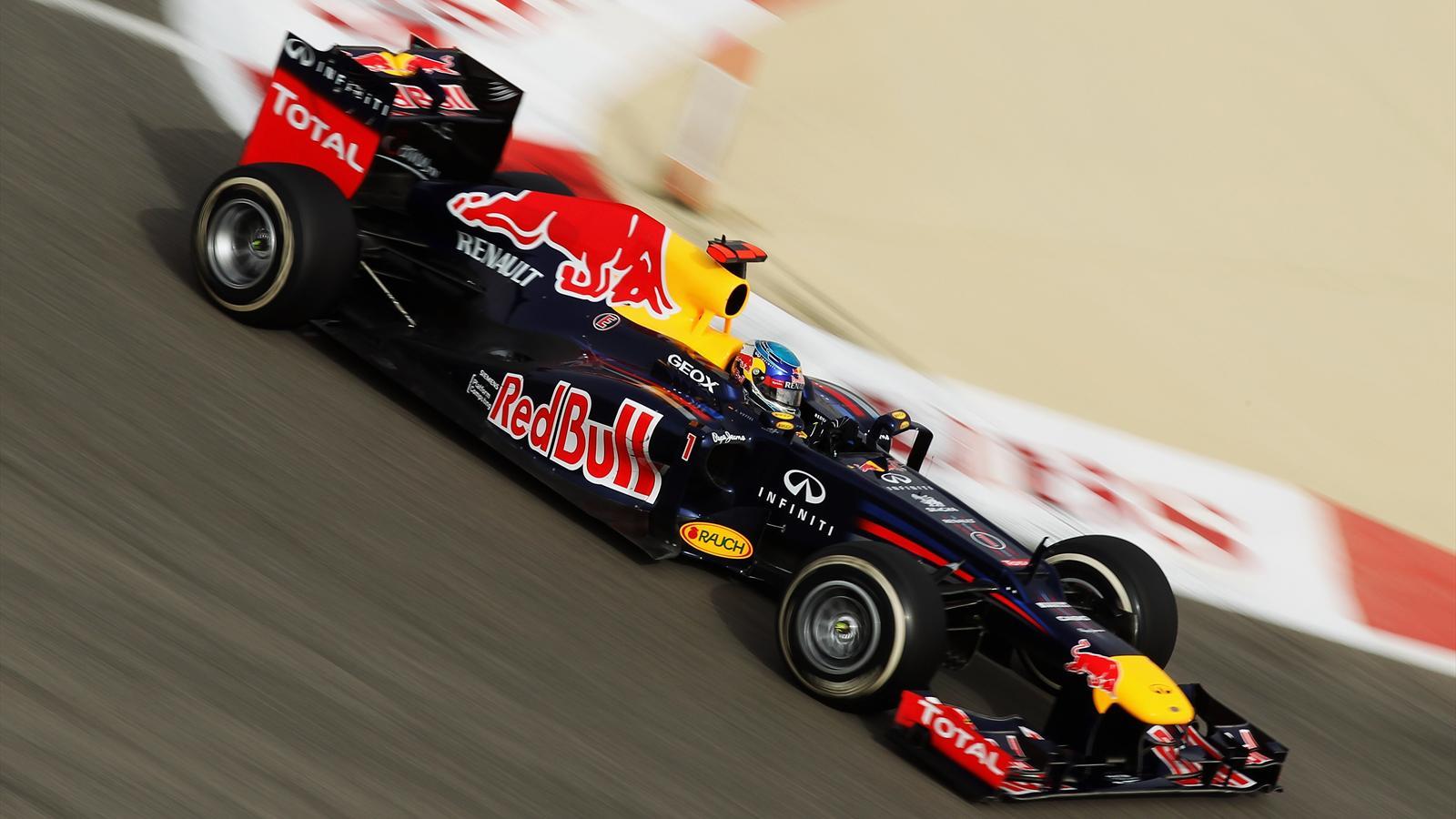 Spécial Sebastian Vettel (Formule un) - Page 20 916879-19859597-1600-900