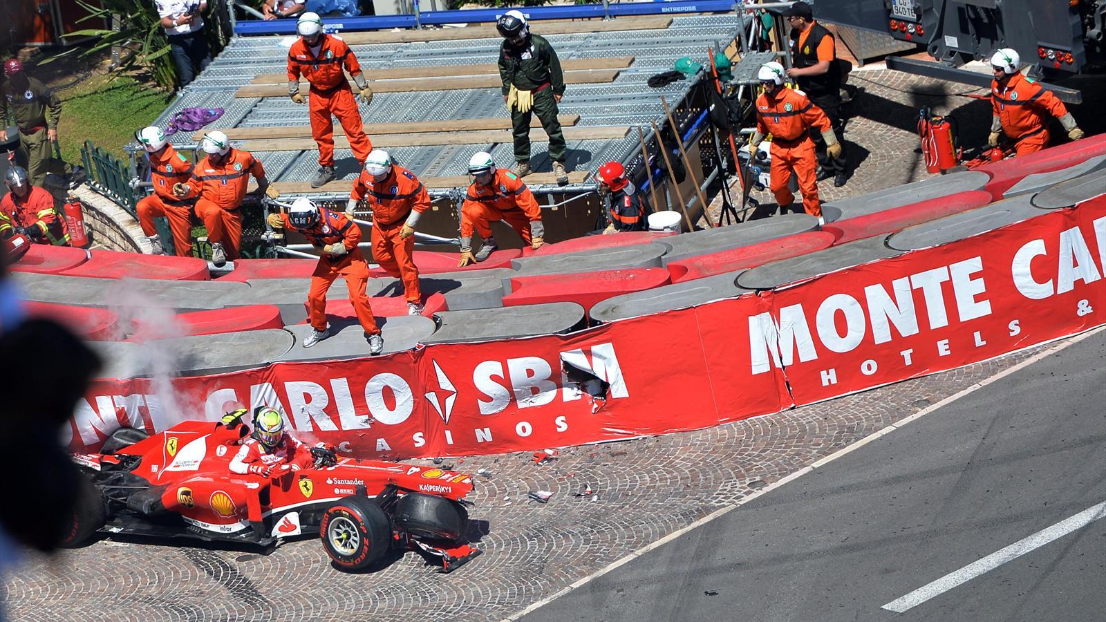 Spécial Sebastian Vettel (Formule un) - Page 19 1017220-19125258-1600-900