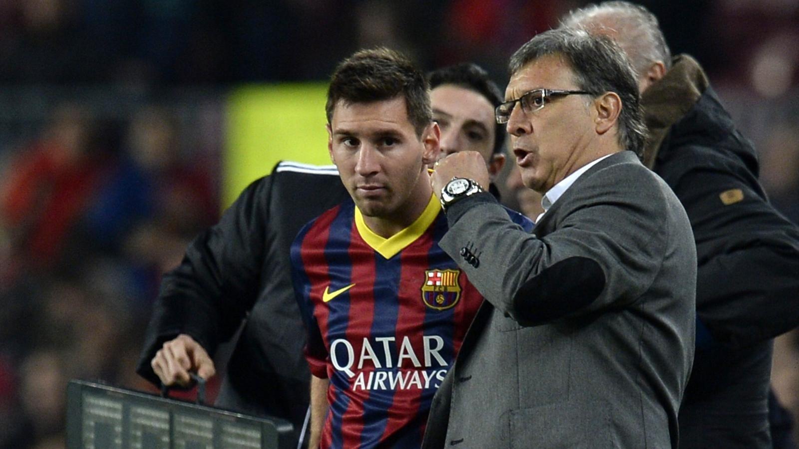 Spécial Messi et FCBarcelone (Part 2) - Page 8 1218823-25431941-1600-900