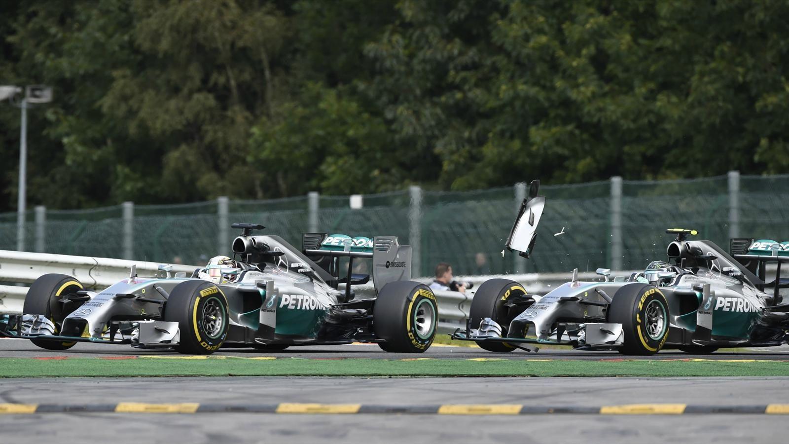 Spécial Sebastian Vettel (Formule un) - Page 21 1300314-27999148-1600-900