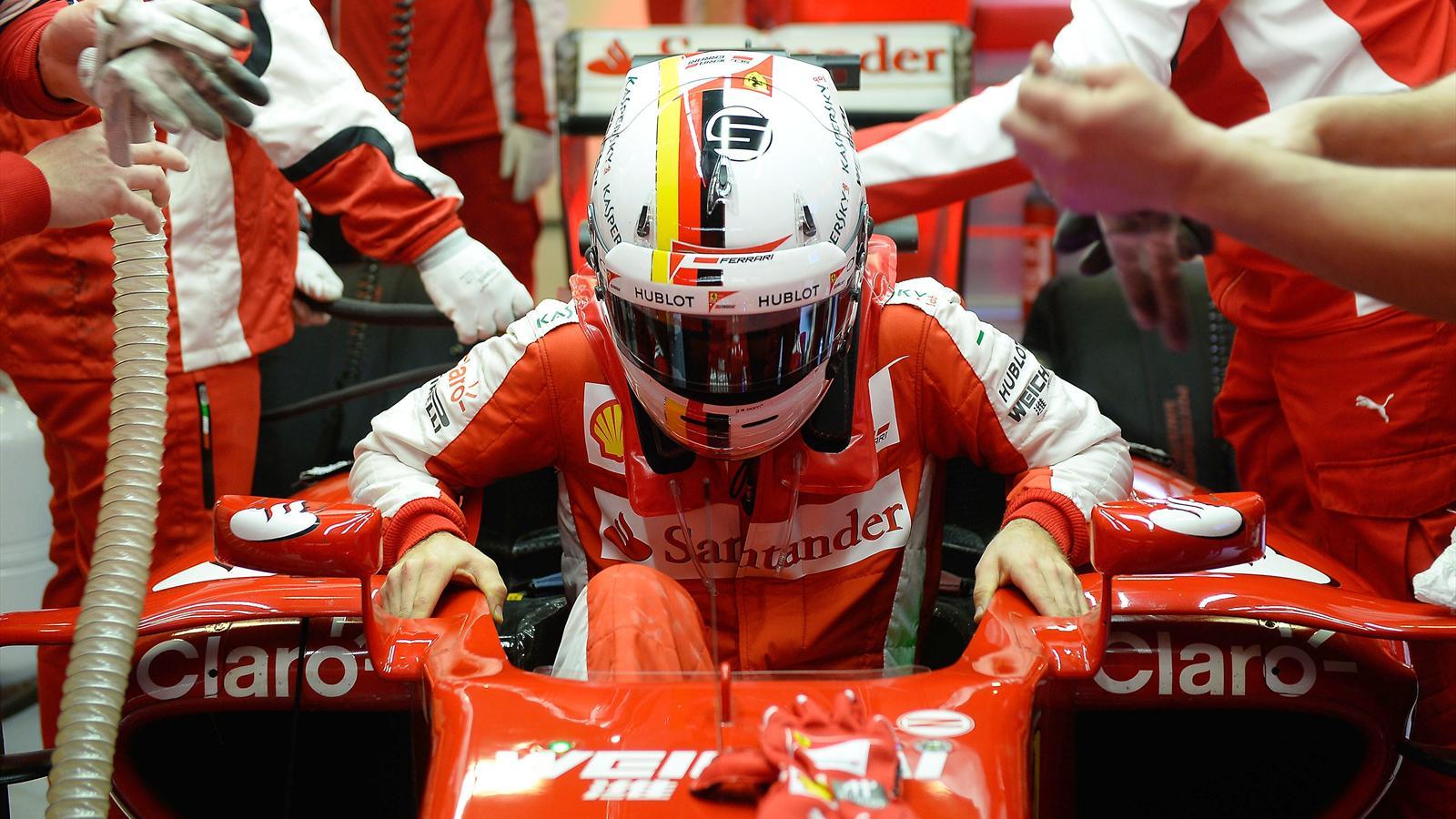 Spécial Sebastian Vettel (Formule un) - Page 11 1420644-30409662-1600-900