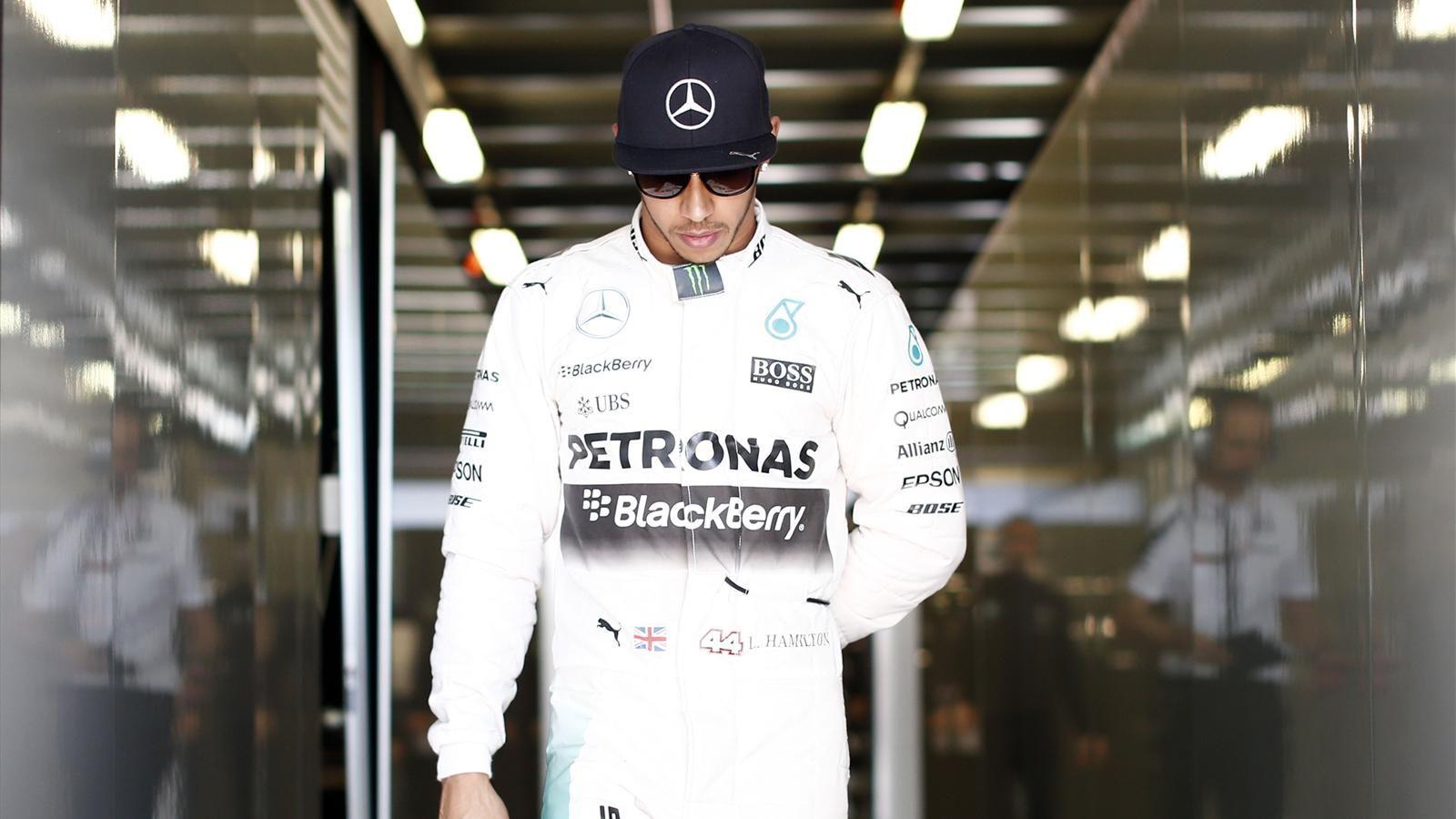 Spécial Sebastian Vettel (Formule un) - Page 12 1434729-30691458-1600-900