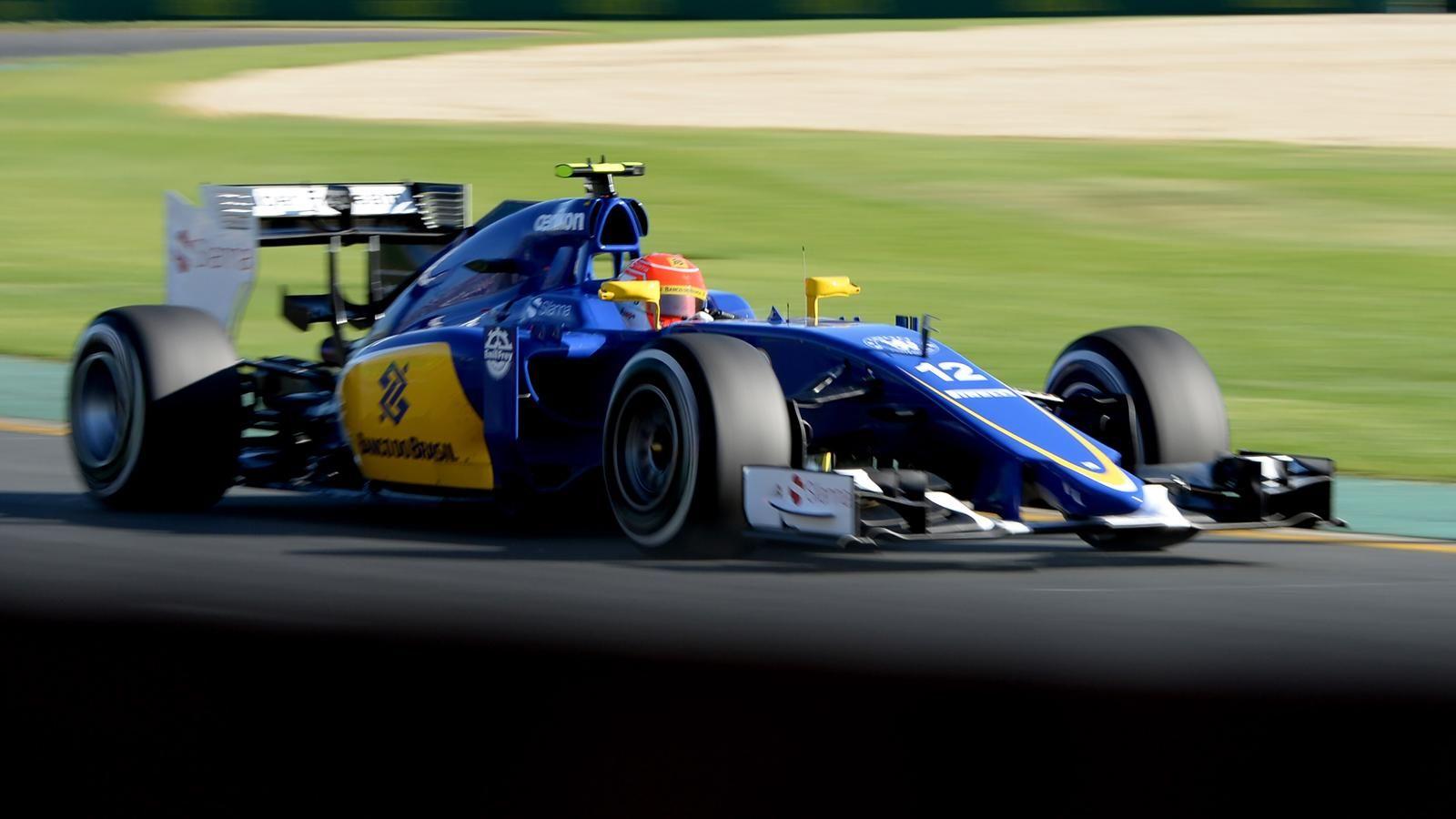 Spécial Sebastian Vettel (Formule un) - Page 12 1434919-30695258-1600-900
