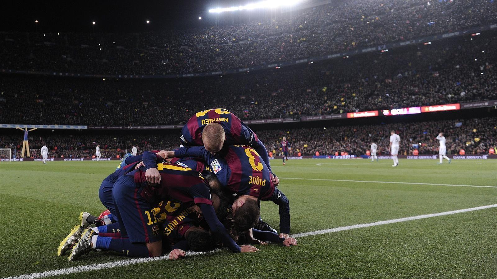 Spécial Messi et FCBarcelone (Part 2) - Page 10 1441609-30829090-1600-900