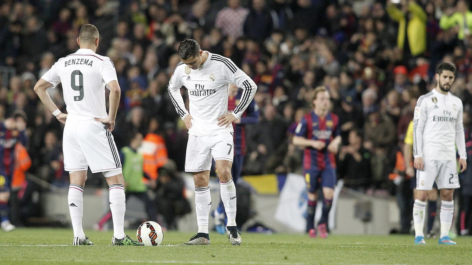 Spécial Messi et FCBarcelone (Part 2) - Page 10 1441668-30830270-1600-900