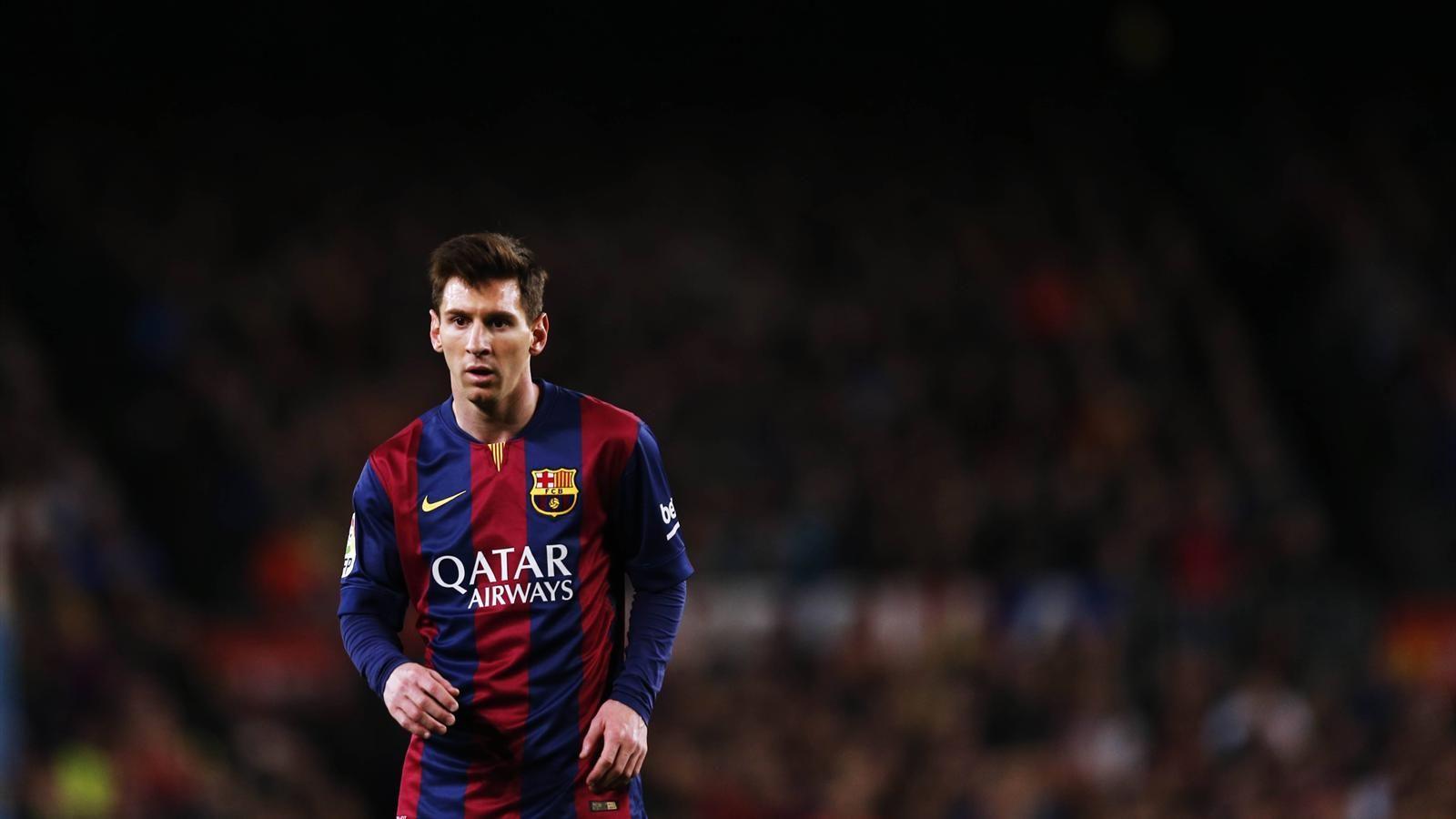 Spécial Messi et FCBarcelone (Part 2) - Page 10 1441763-30832170-1600-900
