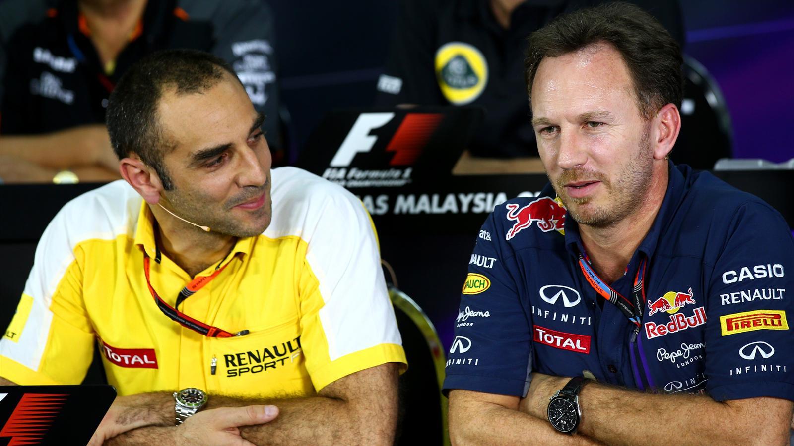 Spécial Sebastian Vettel (Formule un) - Page 20 1444570-30888250-1600-900
