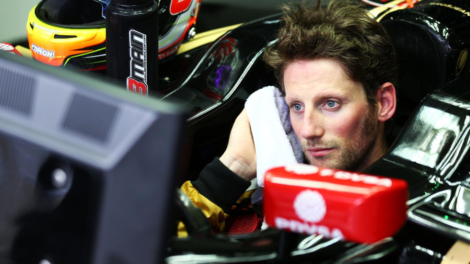 Spécial Sebastian Vettel (Formule un) - Page 19 1445137-30899590-1600-900