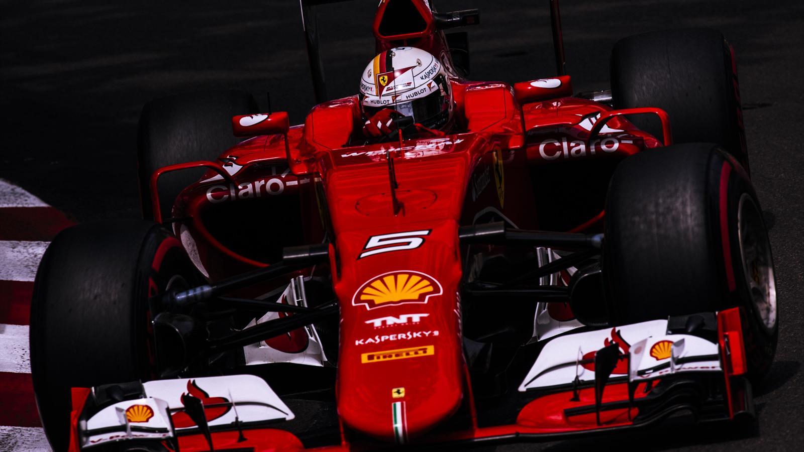 Spécial Sebastian Vettel (Formule un) - Page 20 1571343-33424242-1600-900