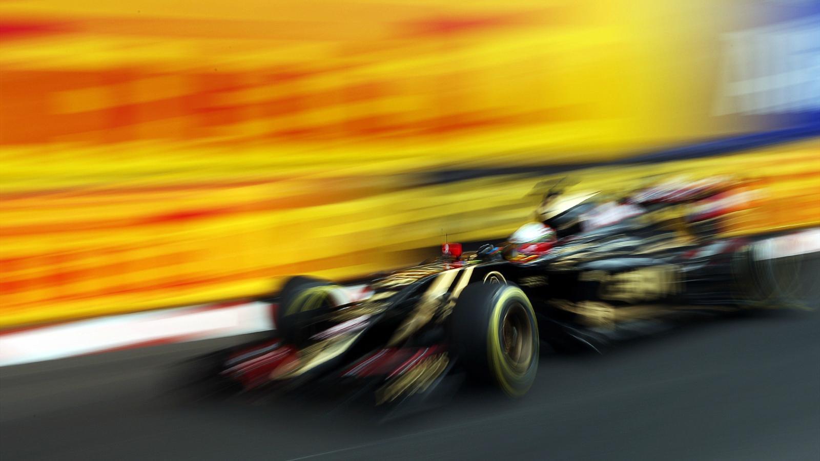 Spécial Sebastian Vettel (Formule un) - Page 19 1571630-33429982-1600-900