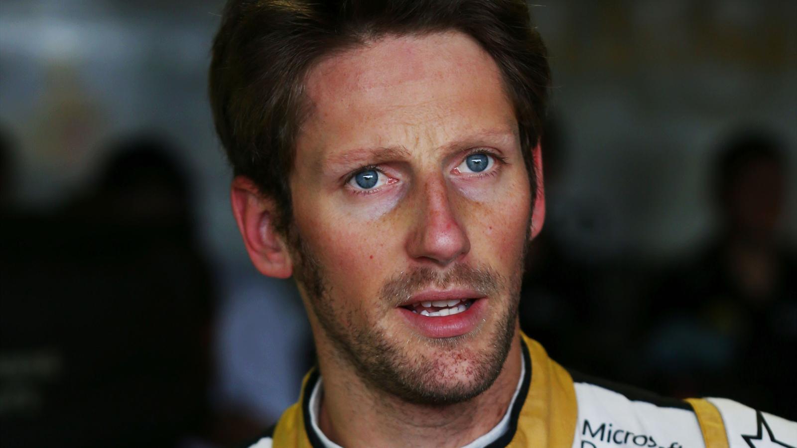 Spécial Sebastian Vettel (Formule un) - Page 19 1571646-33430302-1600-900