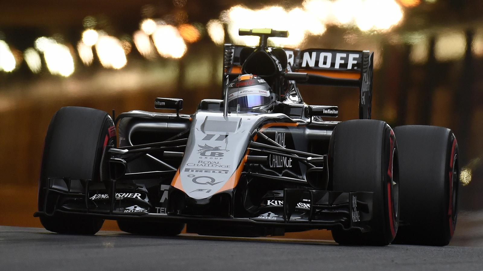 Spécial Sebastian Vettel (Formule un) - Page 20 1574621-33489802-1600-900