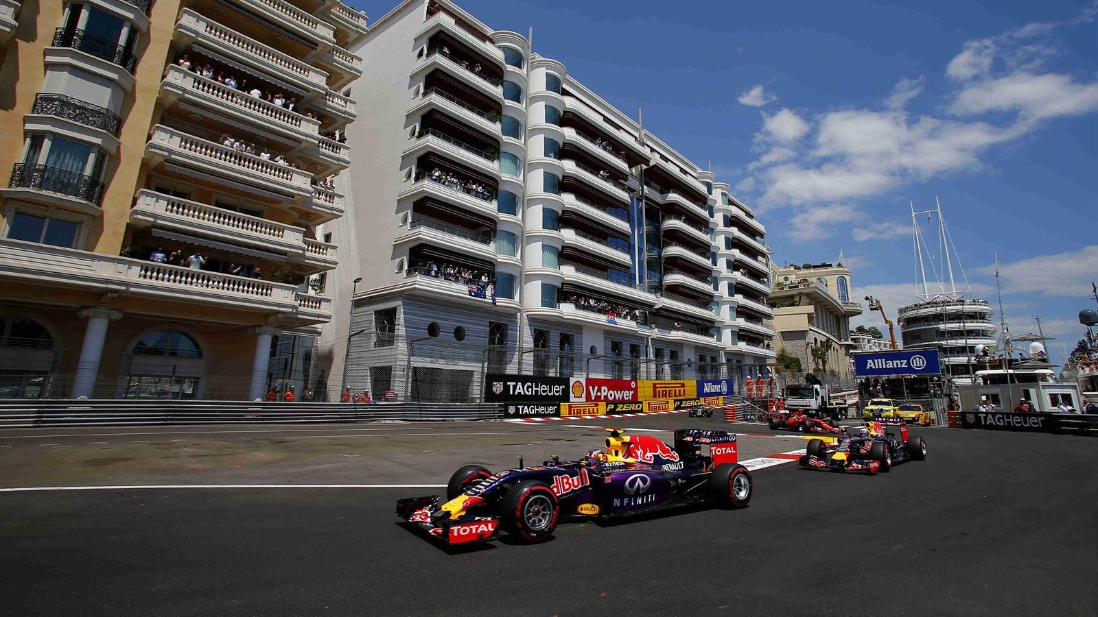 Spécial Sebastian Vettel (Formule un) - Page 20 1576040-33518182-1600-900