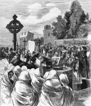 Il y a 141 ans... la pose de la première pierre du Sacré-Coeur  PHO9c11f5b0-fda3-11e5-bf72-58d0fa6caeec-300x350