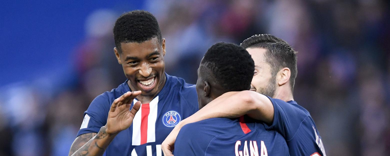 Championnat de France de football LIGUE 1 2018-2019-2020 - Page 29 Impitoyable-le-Paris-SG-s-envole-en-tete-de-la-Ligue-1
