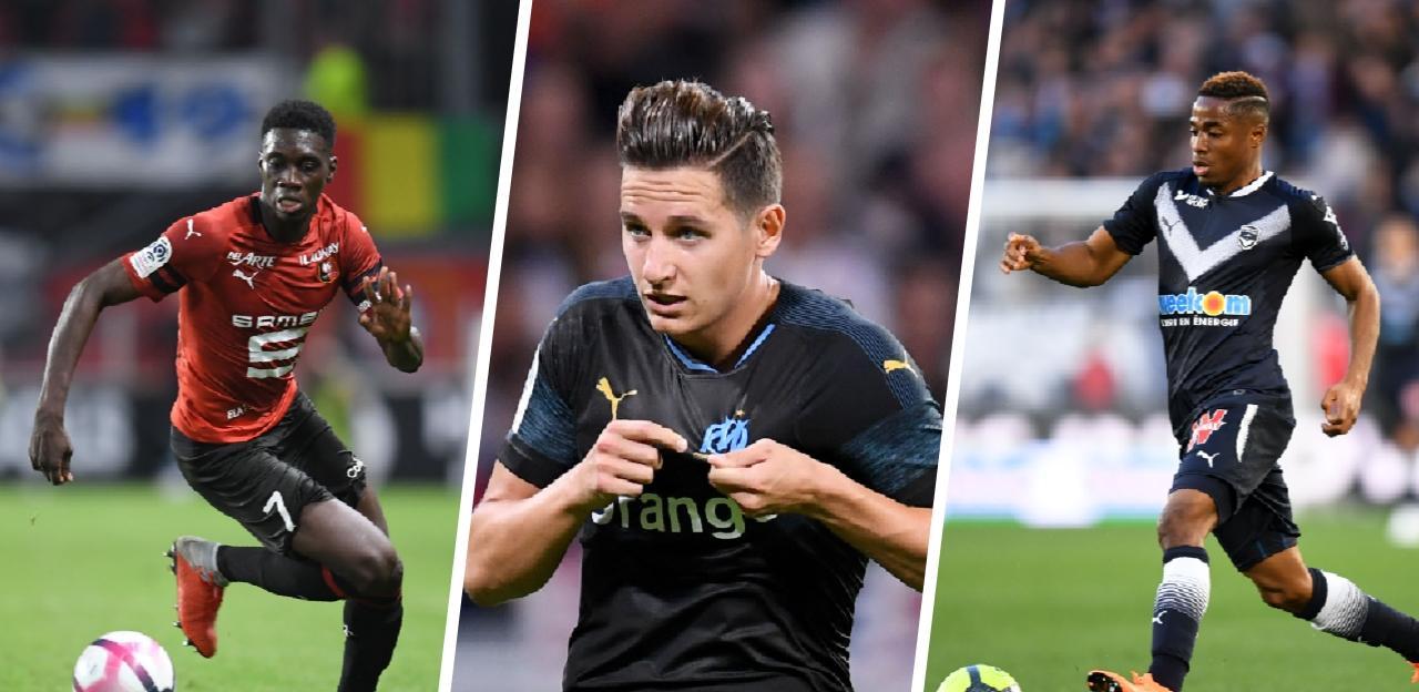LIGUE EUROPA 2018  - 2019 -2020 - Page 3 Marseille-Rennes-Bordeaux-l-Europe-pour-enfin-se-lancer