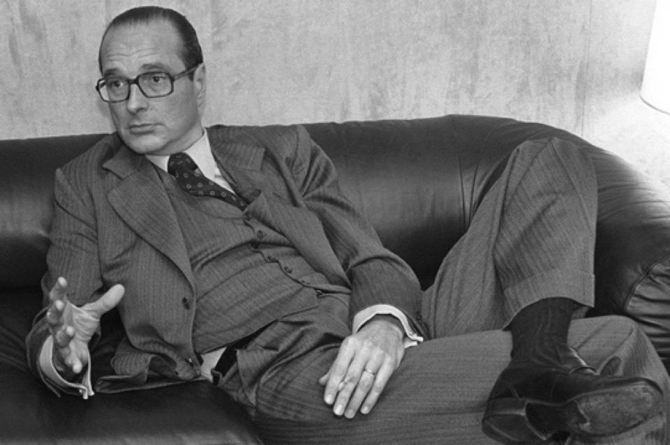 [LE TOPIC A LA CON] le dernier qui poste... poste - Page 6 Jacques-chirac-president-de-la-hype_9
