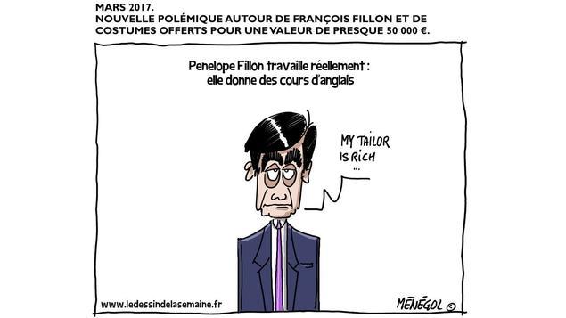 Ca sent de plus en plus mauvais pour François Fillon.... - Page 4 XVM559e3964-0968-11e7-821f-2ff54f947a9d