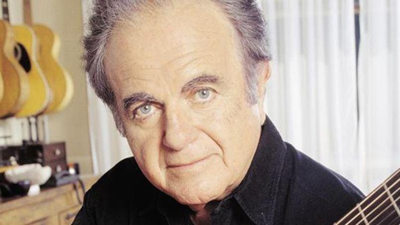 Guy Béart est mort à 85 ans PHO9e455a20-9d50-11e4-ac04-462cdf0545bd-805x453