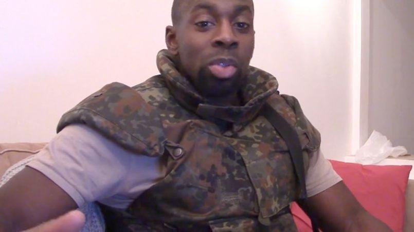 Menace  terroriste en France - Page 6 PHO7cf966be-ac4f-11e4-848f-0f7545a09d39-805x453