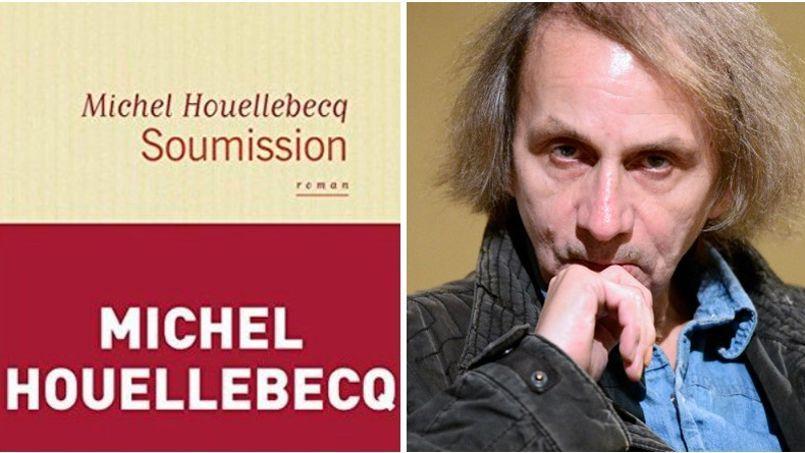 Houellebecq oui Houellebecq non PHOa3cea9dc-8f82-11e4-979b-eaeb82fec498-805x453