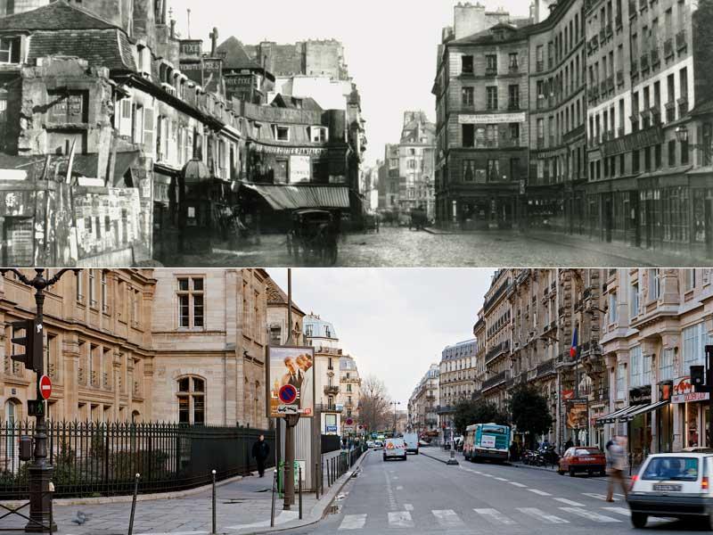 Paris je t'aime !  - Page 2 20090327PHOWWW00158