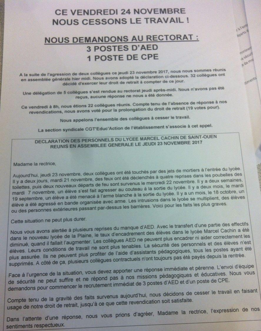 Saint-Ouen : exaspération dans un lycée après des tirs de mortiers artisanaux XVMc7f2c40c-d132-11e7-8819-15a9d4558439-300x381