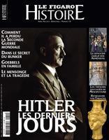 [Magazine] Le Figaro Histoire n°19 XVMa8102584-cd80-11e4-9ff2-b29351c9a73f-300x200