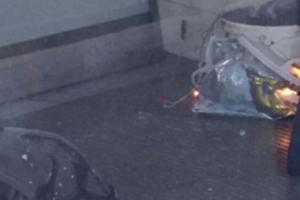 Explosion «terroriste» dans le métro à Londres XVM49b855d4-99fb-11e7-861a-70d946fbab19-300x200