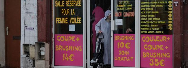 Les entreprises françaises s'adaptent au ramadan - Page 4 XVM340602d4-91d5-11e5-bc9d-3ad7f72dc7bc