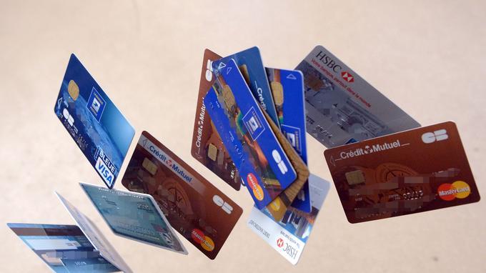 Payez-vous vos petites courses avec la carte bancaire sans contact ? XVM3defdffc-a42c-11e7-ab8c-64d6818da779