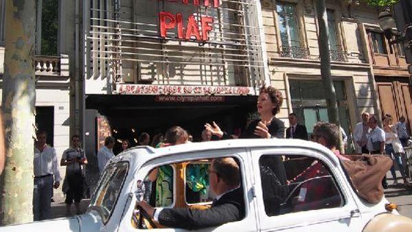 [EVENEMENT] Piaf en Traction en 2015  XVMd8c34420-1b2f-11e5-9838-980ef4b8ccbe-805x453
