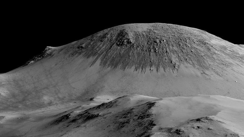 [Nasa] De l'eau coule encore sur Mars ! XVMfd2cac10-65f9-11e5-8e52-1e8eb53624d5