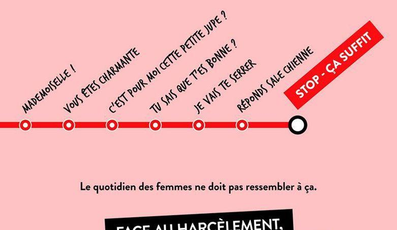 Harcèlement de rue, phénomène de société XVM2305b322-86a8-11e5-81ca-efc6b4cd613e