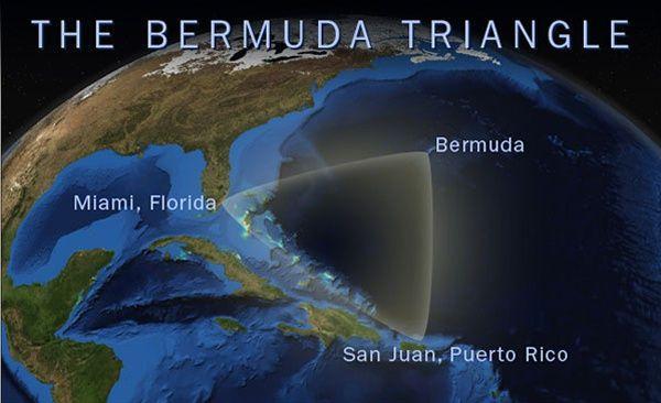 The Bermuda Triangle sur LS XVMb9a2c0ae-a5bb-11e5-8ab5-f04c8d6a1d71
