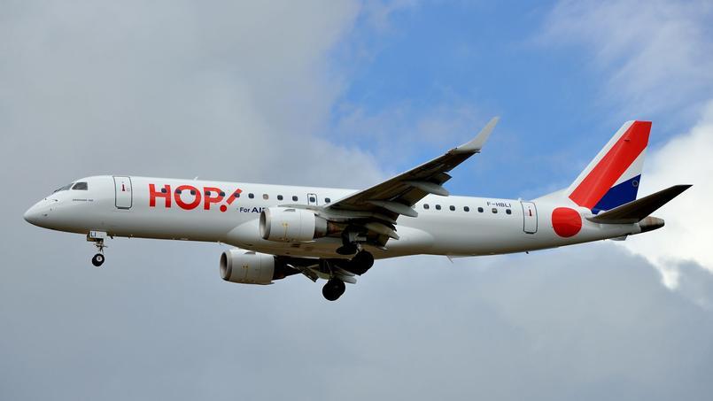 HOP Air France  (Pole Régional) XVMb46cf950-fc9c-11e5-a291-20b201cfdc0e