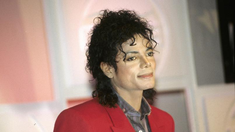 Des documents accablants auraient été retrouvés chez Michael Jackson XVMed83f04e-37cb-11e6-9cea-f8927012e605