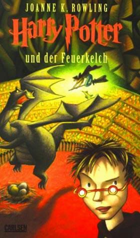 Harry Potter HPgerman4