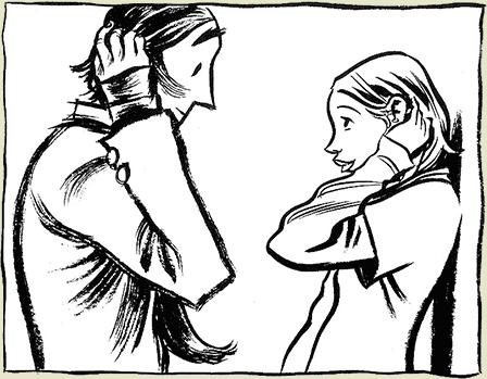 Les comics que vous lisez en ce moment - Page 3 221930