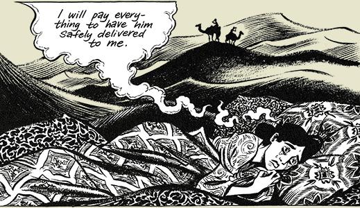 Les comics que vous lisez en ce moment - Page 3 710890